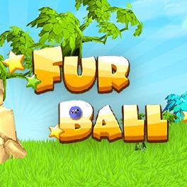 Login or Register to play Fur Balls