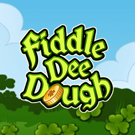 Login or Register to play Fiddle Dee Dough