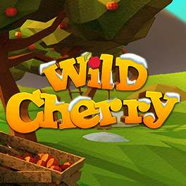 Login or Register to play Wild Cherry
