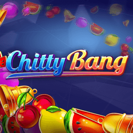 Login or Register to play Chitty Bang