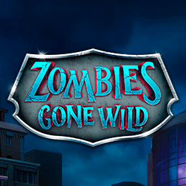 Login or Register to play Zombies Gone Wild