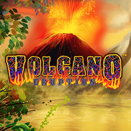 Login or Register to play Volcano Eruption