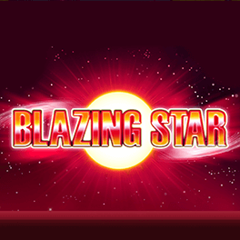 Login or Register to play Blazing Star