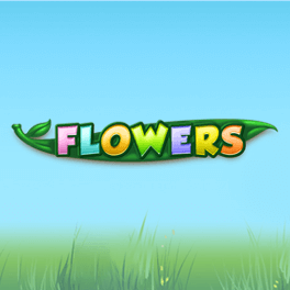 Login or Register to play Flowers