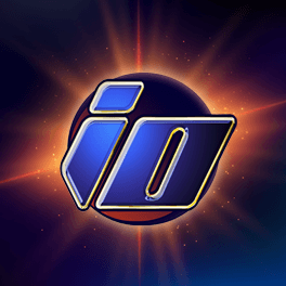 Login or Register to play io