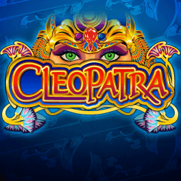 Login or Register to play Cleopatra