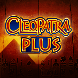 Login or Register to play Cleopatra Plus
