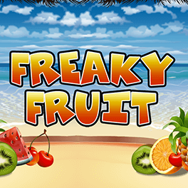 Login or Register to play Freaky Fruit