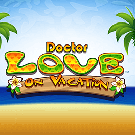 Doctor Love on Vacat...