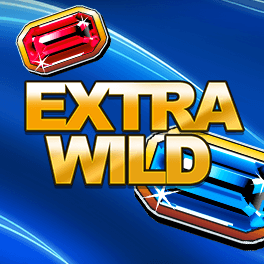 Login or Register to play Extra Wild
