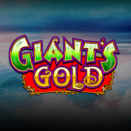 Giant's Gold