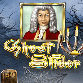 Login or Register to play Ghost Slider