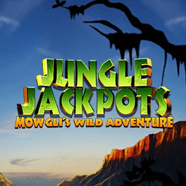 Login or Register to play Jungle Jackpots