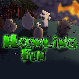 Login or Register to play Howling Fun