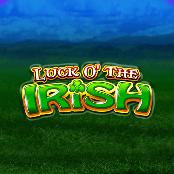 Luck O The Irish Fortune Spins