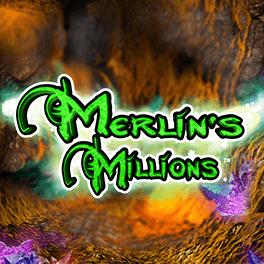 Login or Register to play Merlin's Millions Superbet