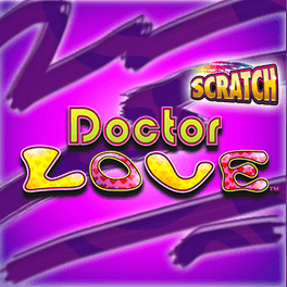 Login or Register to play Scratch Dr Love
