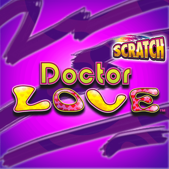 Scratch Dr Love