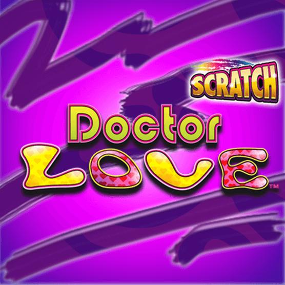 Doctor Love Scratch