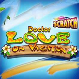 Scratch Dr Love On Vacation