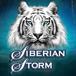 Login or Register to play Siberian Storm