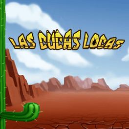 Login or Register to play Las Cucas Locas