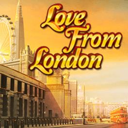 Login or Register to play Love From London