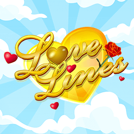 Login or Register to play Love Lines