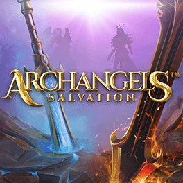 Login or Register to play Archangels