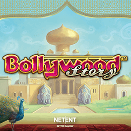 Login or Register to play Bollywood Story
