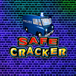 Safe Cracker