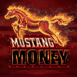 Login or Register to play Mustang Money