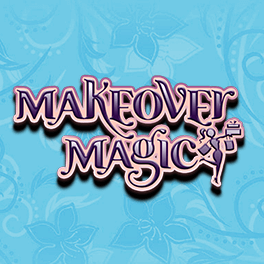 Login or Register to play Make Over Magic