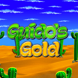 Guidos Gold