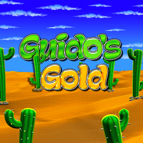 Guidos Gold