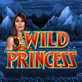 Login or Register to play Wild Princess