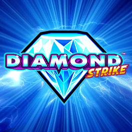 Login or Register to play Diamond Strike
