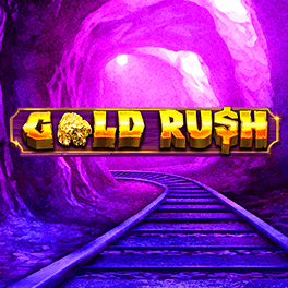 Login or Register to play Gold Rush