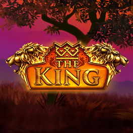 Login or Register to play The King