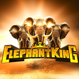 Login or Register to play Elephant King