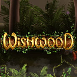 Login or Register to play Wishwood