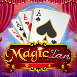 Login or Register to play Magic Ian
