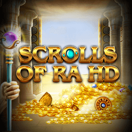 Login or Register to play Scrolls of Ra