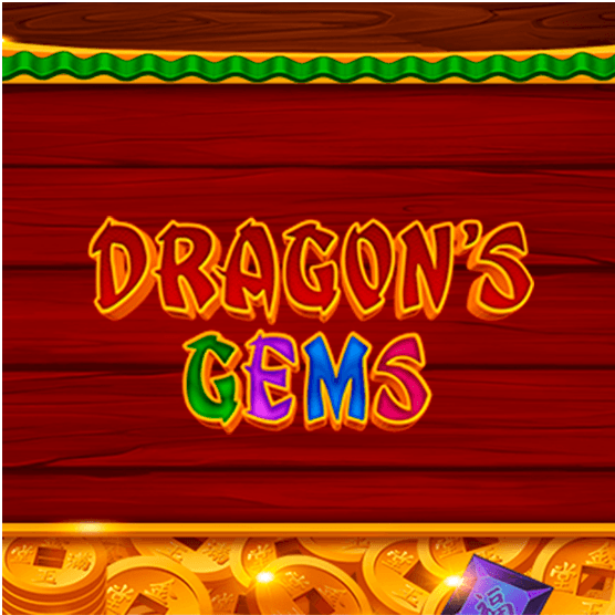 Dragon's Gems