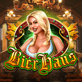 Login or Register to play Bier Haus