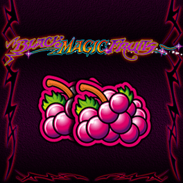 Login or Register to play Black Magic Fruits