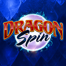 Login or Register to play Dragon Spin