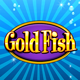 Login or Register to play Gold Fish