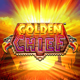 Login or Register to play Golden Chief
