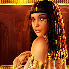 Login or Register to play Lady of Egypt
